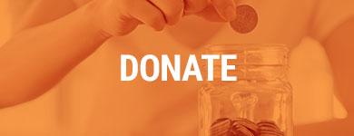 Donate_Orange