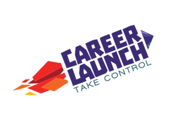 Program_CareerLaunch