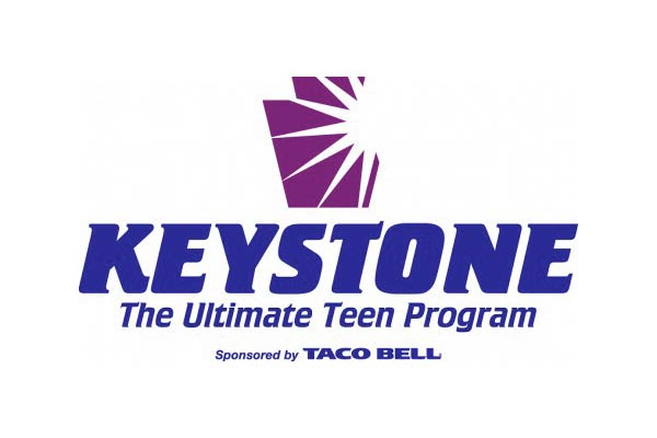 Program_KeystonewithSponsor