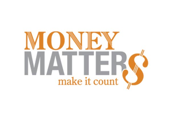 Program_MoneyMatters