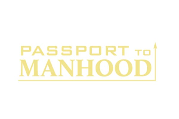 Program_PassporttoManhood