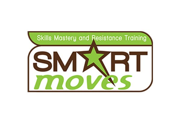 Program_SMARTMoves