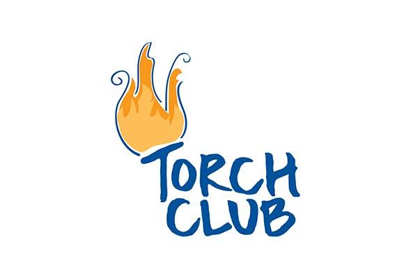 Program_TorchClub