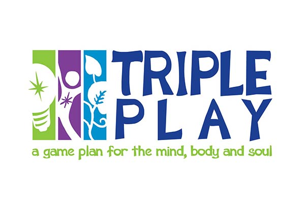 Program_TriplePlay