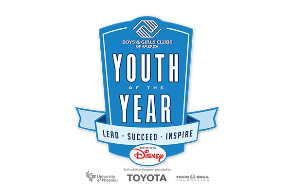 Program_YouthoftheYear