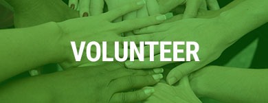 Volunteer_Green