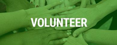 Volunteer_Green